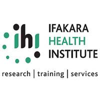 6 Assistant Nursing Officers at Ifakara Health Institute (IHI)