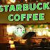 Starbucks Lawan Trump, Akan Pekerjakan 10 Ribu Pengungsi