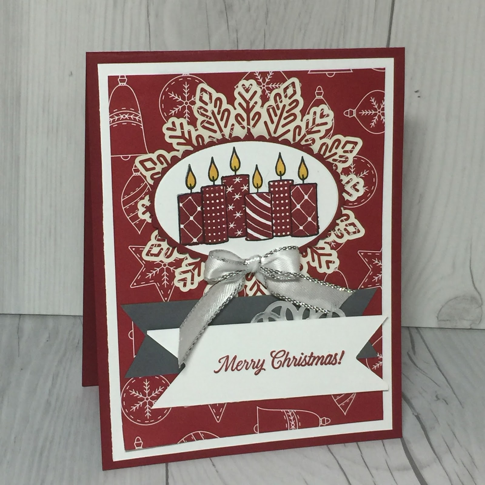 merry christmas up in heaven quotes