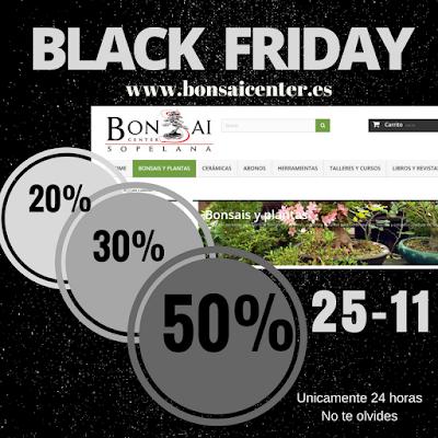 http://bonsaicenter.es/#blockspecials