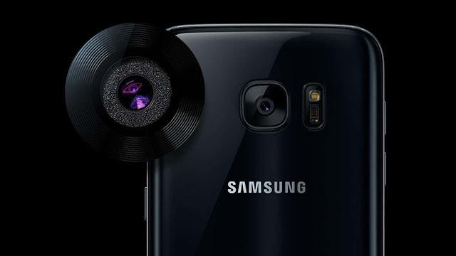 SAMSUNG DEVELOPING 150MP CAMERA SENSOR: FIRST PHONES COMING IN Q4