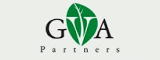 Apply GV Alliance Head of Sales vacancy