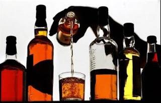 Tafsir Mimpi Alkohol Miras atau Minuman Keras