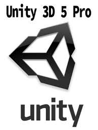 CrackSoftware: Unity Pro 5.6.2f1 Crack+Keygen Free Download