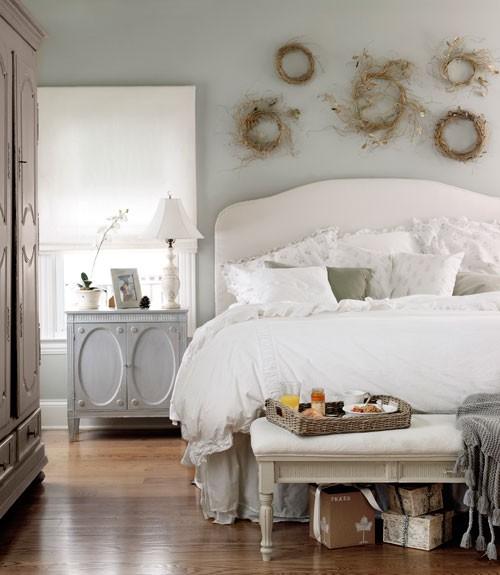 Beautiful Bedrooms Part IV