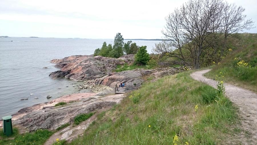 Helsinki | Travel - www.josieslittlewonderland.de - reisefieber, travel, josie unterwegs, finnlineshelsinki, städtetrip, northeurope, skandinavia, kurzreise, sightseeing helsinki, suomenlinna, festungsinsel, island, lost places, landscape, nature