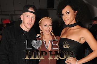 Sky Lynn Love And Hip Hop