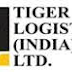 Tiger Logistics on Growth path, Plans to invest in CFS