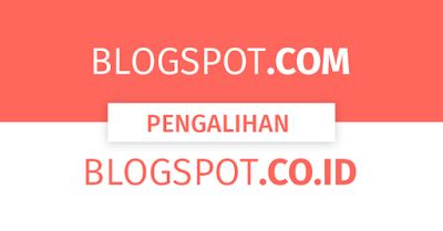 Tugas Pemrograman Web Kelas X Semester Genap 2016 Smk Karya Nugraha Boyolali
