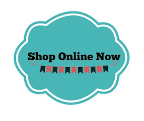 My Online Store