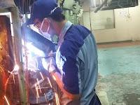 Melamar Kerja di PT Sakura Java Indonesia Sekarang Via Rumah Kandidat