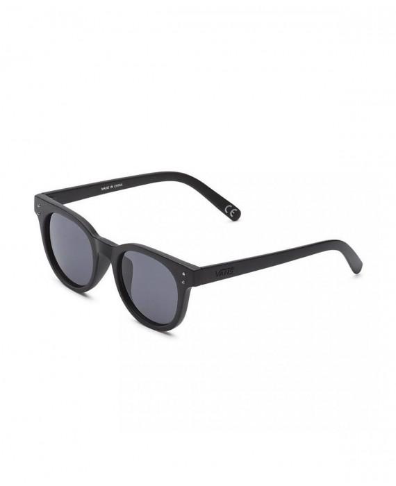 a16db04b2c97f Macho Moda - Blog de Moda Masculina  Óculos de Sol da VANS ...