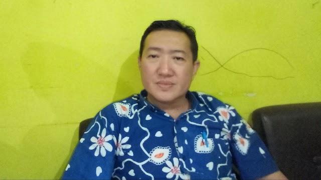 ODP Covid-19 di Subang Bertambah 31 Orang, 7 Orang diantaranya WNA