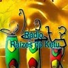Rádio Raízes do Ketu