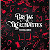 """Brujas nigromantes. Hermandad"" de Raquel Brune"