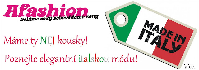 http://afashion.cz/