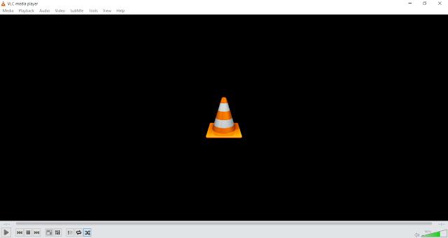 VLC Player Image