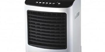 5 Merk Air Cooler Ini Patut Anda Coba, Selain Efek Segarnya Terasa Harganya juga Bersaing