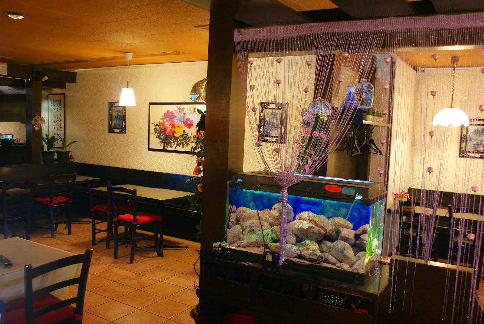 Restaurant Chinois Lausanne Ferm Ef Bf Bd