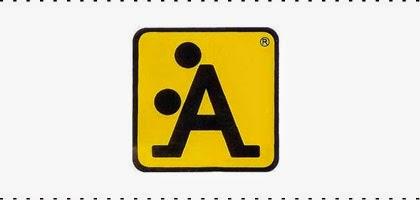 Logo Yang Mengandung Unsur Pornografi