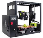 Aleph Objects LulzBot Mini Driver Download