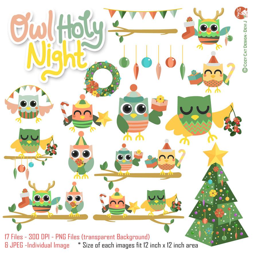 through d day etsy amp creative market owls
