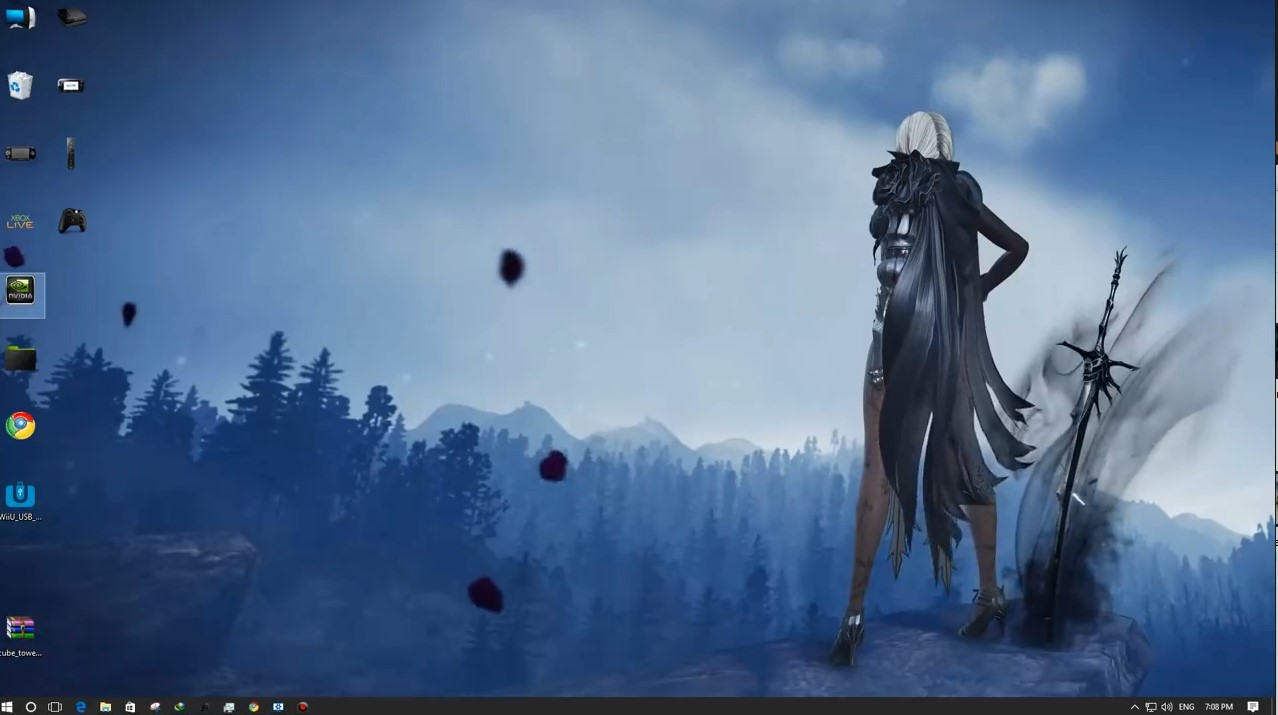 how to download black desert