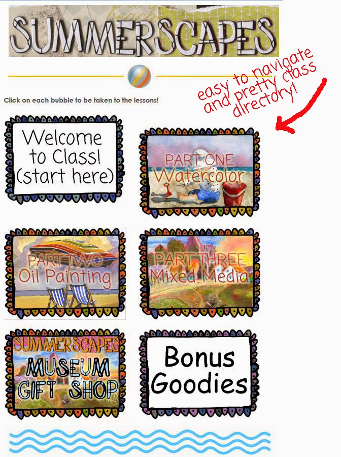 online art classes   how to paint with watercolors   how to oil paint   learn how at the inspiration place schulmanart.ning.com
