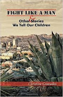 https://www.goodreads.com/book/show/31580899-fight-like-a-man-and-other-stories-we-tell-our-children?ac=1&from_search=true