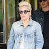 FOTOS HQ: Lady Gaga saliendo de su apartamento en New York - 03/05/16