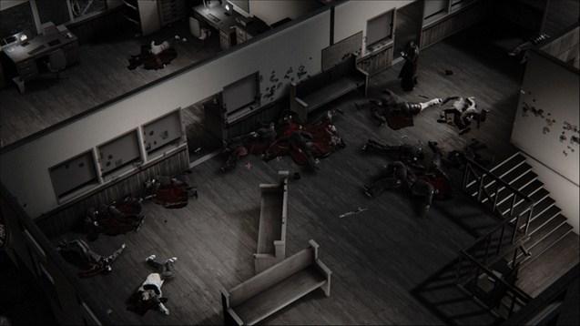 HATRED-pc-game-download-free-full-version