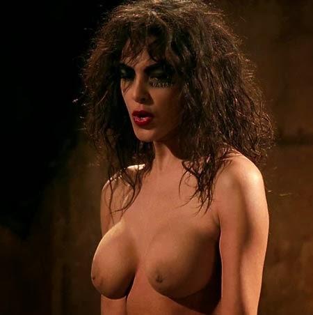 Moran Atias Nude Pics Bollywood Porn Xxx