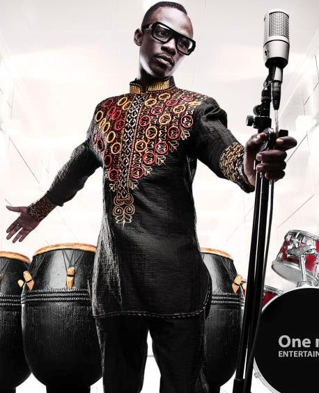 thoughts of a kid: ALBUM REVIEW – THE OKYEAME KWAME VERSATILE SHOW