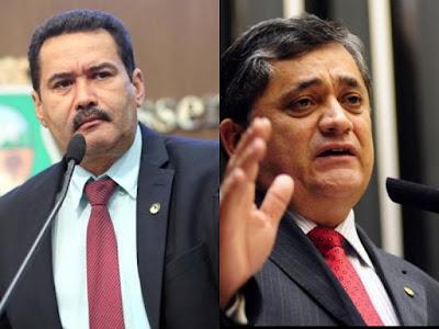 Resultado de imagem para Imagens do Presdiente Estadual do Pt do Ceará juntamente com Moises Braz e José Guimarães
