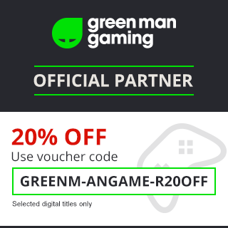 http://www.greenmangaming.com/?tap_a=2283-5d2ea6&tap_s=2681-3a6e75