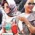 Wema Sepetu: Bora Masogange Alishahukumiwa