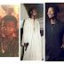 MPNAIJA GIST:EmmaOhMaGod shares epic throwback photos ahead of his birthday