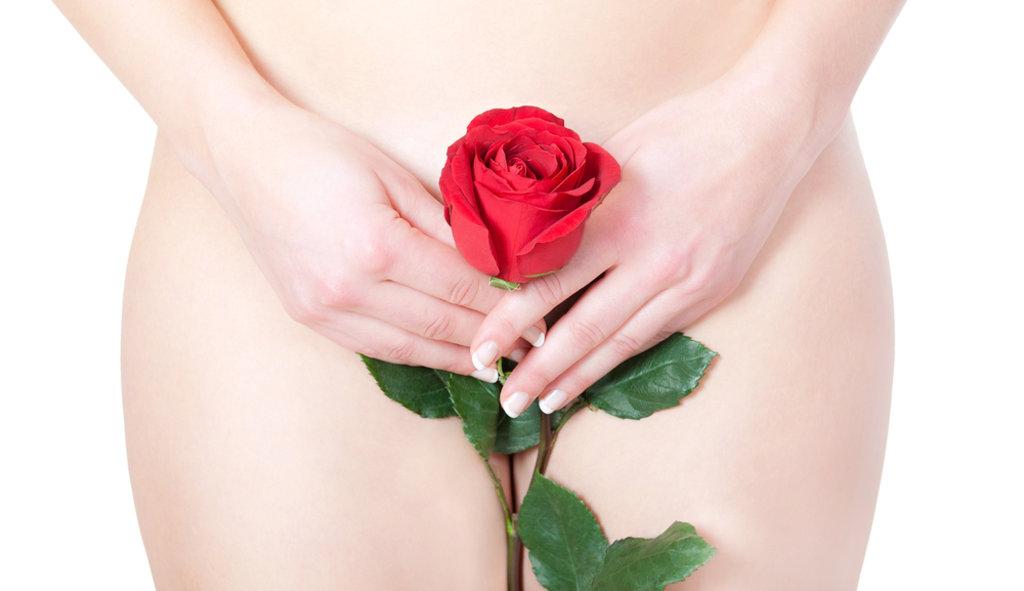 Ramuan tradisional untuk mengatasi vagina berlendir paling ampuh