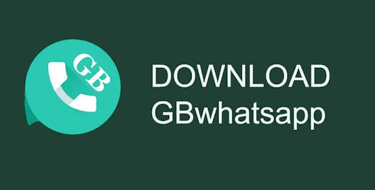 Download Latest Gbwhatsapp Apk Version 6.25 (no Root) February 2018 Update.