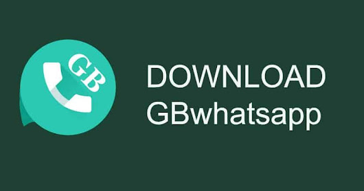 Download Latest Gbwhatsapp Apk Version 6.25 (no Root) February 2018 Update. - Elite-Globe Technology