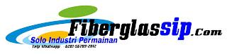 Fiberglassip.com