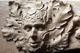 Materi Seni Patung : Pengertian, Sejarah, Teknik, Jenisnya Terlengkap