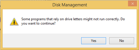 cara mengubah nama drive harddisk-5