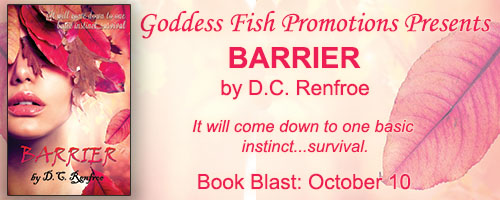 http://goddessfishpromotions.blogspot.com/2016/09/release-day-book-blast-barrier-by-dc.html