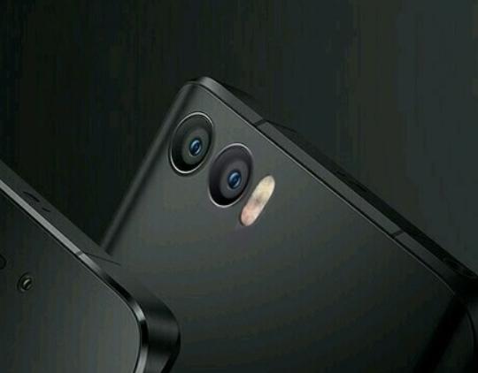 SuperSU 2.77 beta disponibile per Samsung Galaxy Note 7