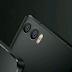 Samsung Galaxy S8 avrà la doppia fotocamera posteriore?
