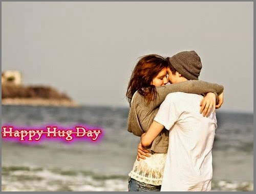 hug day,hug day status,hug day whatsapp status,happy hug day,hug day whatsapp status video,hug day status video,hug day images,hug day wishes,hug day video,hug day quotes,hug day song,hug day whatsapp video,happy hug day whatsapp status,hug day messages,hug day 2019,happy hug day images,happy hug day 2019,hug day status for boyfriend,hug day status for girlfriend,hug day sms