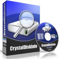 CrystalDisk 8.0.0 Full Version