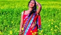 Aathi ena nee – TM Pictures Presents