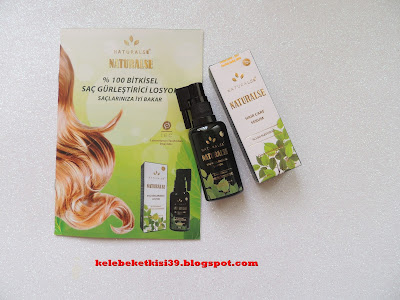 naturalse-saç-losyonu